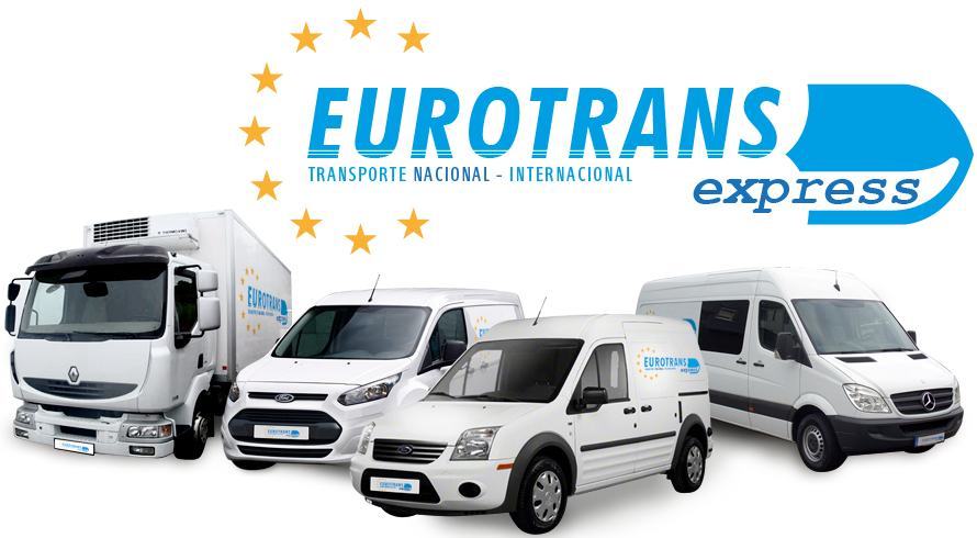 index-eurotrans